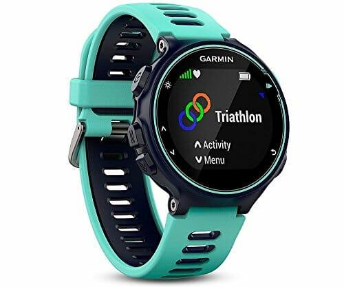 Reloj Garmin 735XT Forerunner