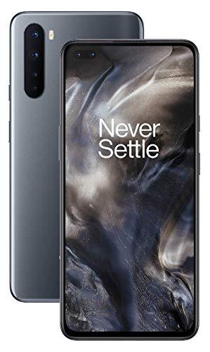 Teléfono OnePlus 8 NORD 5G